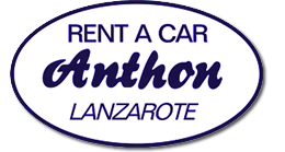 Car and Vehicle Rental in Lanzarote